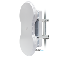 airFiber 5GHz, Mid Band 1Gbps+ 100+km Backhaul