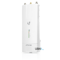 airFiber 5X HD 5GHz, 1GBPS Radio Backhaul