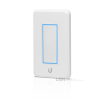 Ubiquiti UniFi Light Dimmer for UniFi LED lights, PoE Powered
