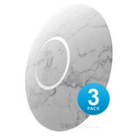 UniFi nanoHD Cover Marble 3 Pack