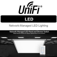 UniFi LED